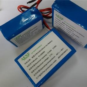 sitedir/imb100/imb10001/upfiles//image/jhwdx/DWJHWDC/14685135080.jpg